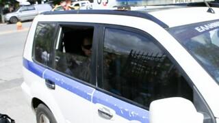 Κινηματογραφική καταδίωξη - Σύλληψη 26χρονης με 14,5 κιλά ηρωίνης