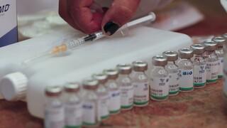 Εμβόλιο κορωνοϊός: Γιατί καθυστερεί η έγκριση του Sputnik V από τον ΕΜΑ;