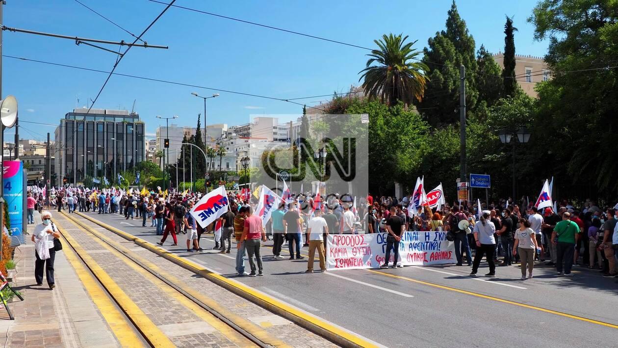 https://cdn.cnngreece.gr/media/news/2021/06/16/270332/photos/snapshot/apergia-ergasiako-4.jpg