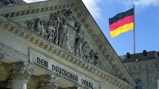 Γερμανία: Ρώσοι πράκτορες «επιχειρούν παρέμβαση» στις εκλογές - Στόχος οι Πράσινοι