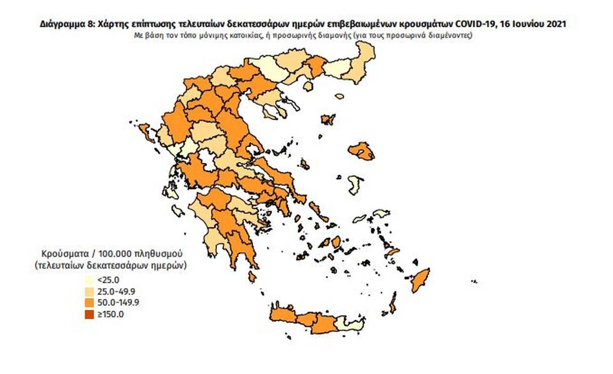 https://cdn.cnngreece.gr/media/news/2021/06/16/270370/photos/snapshot/pinakas6.jpg