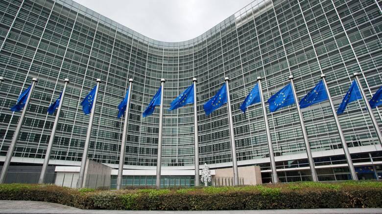 Η ΕΕ επενδύει 14,7 δισ. ευρώ για μια υγιή, πράσινη και ψηφιακή Ευρώπη