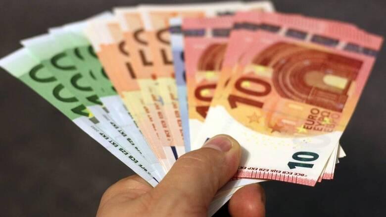 Μέχρι τις 2 Ιουλίου παρατάθηκε η υποβολή αιτήσεων για την επιδότηση παγίων δαπανών