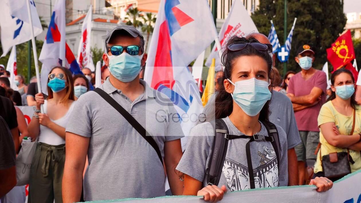 https://cdn.cnngreece.gr/media/news/2021/06/16/270381/photos/snapshot/60ca22cce0db9.jpg