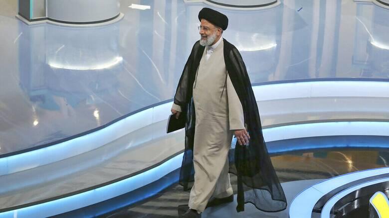 Ιράν - Εμπραχίμ Ραϊσί: Ποιος είναι ο υπερσυντηρητικός-φαβορί για την προεδρία