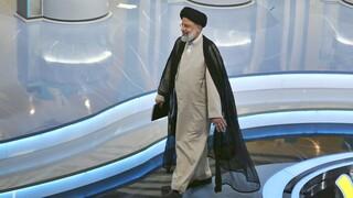 Ιράν - Εμπραχίμ Ραΐσί: Ποιος είναι ο υπερσυντηρητικός-φαβορί για την προεδρία