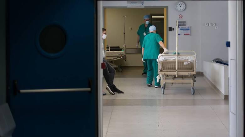 Η Εταιρεία Φαρμακευτικού Μanagement υιοθετεί νέο Κώδικα Ηθικής και Δεοντολογίας
