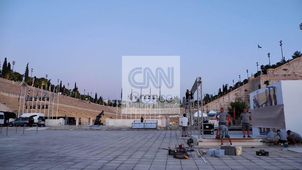 https://cdn.cnngreece.gr/media/news/2021/06/16/270403/photos/snapshot/dior-proetoimasies-5.jpg