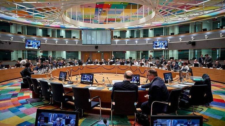 Κλειδώνει στο σημερινό Eurogroup η δόση των 748 εκατ. ευρώ