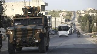 Die Welt: Πώς χρηματοδοτείται μια «μίνι Τουρκία» στη Συρία