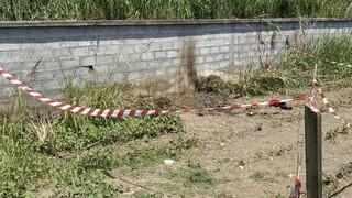Έγκλημα στην Κατερίνη: Χειροπέδες στο δράστη της στυγερής δολοφονίας