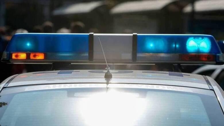 Έγκλημα στην Κατερίνη: Συγκλονίζει ο πατέρας του 45χρονου θύματος