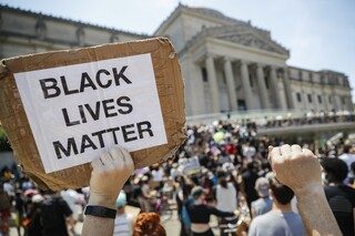 ΗΠΑ: Ομοσπονδιακή αργία η 19η Ιουνίου για το τέλος της δουλείας