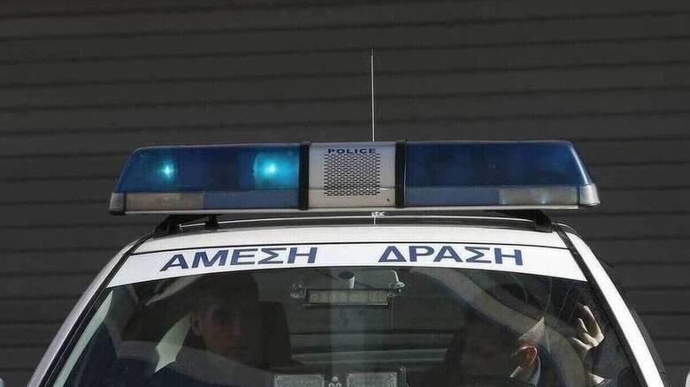 Βόλος: 91χρονος αποπειράθηκε να βιάσει την οικιακή του βοηθό- Τι ανέφερε στις αρχές η 45χρονη