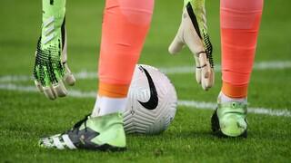 Ο όμιλος με τα πολλά γκολ και η μάχη στην Κοπεγχάγη