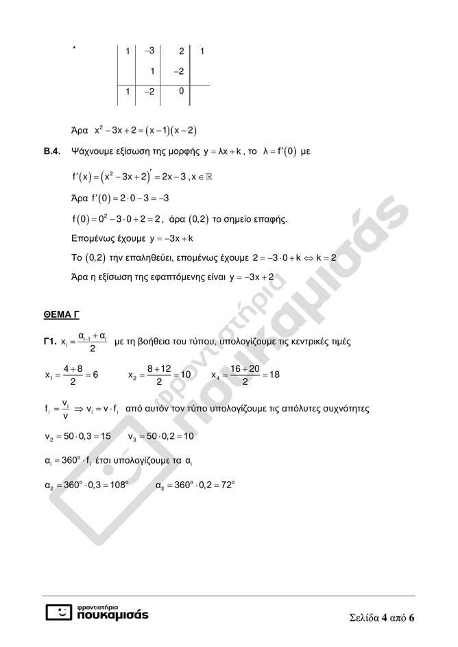 https://cdn.cnngreece.gr/media/news/2021/06/17/270470/photos/snapshot/math_epal_lyseis_teliko-4.jpg