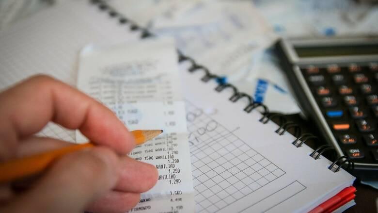 Φορολογικές Δηλώσεις 2021: Αναλυτικά η διαδικασία - Τα σημεία που πρέπει να προσέξετε