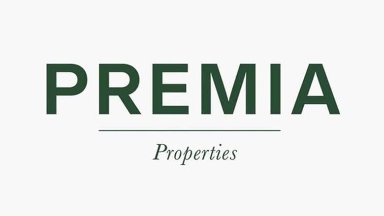 Premia Properties: Στόχος χαρτοφυλάκιο ακινήτων 1 δισ. ευρώ σε μια πενταετία