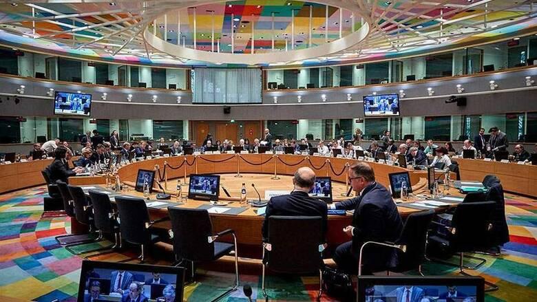 «Πράσινο φως» από το Eurogroup για τη δόση των 748 εκατ. ευρώ - Ικανοποίηση Σταϊκούρα
