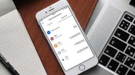 Στροφή στο mobile banking κάνουν οι καταναλωτές
