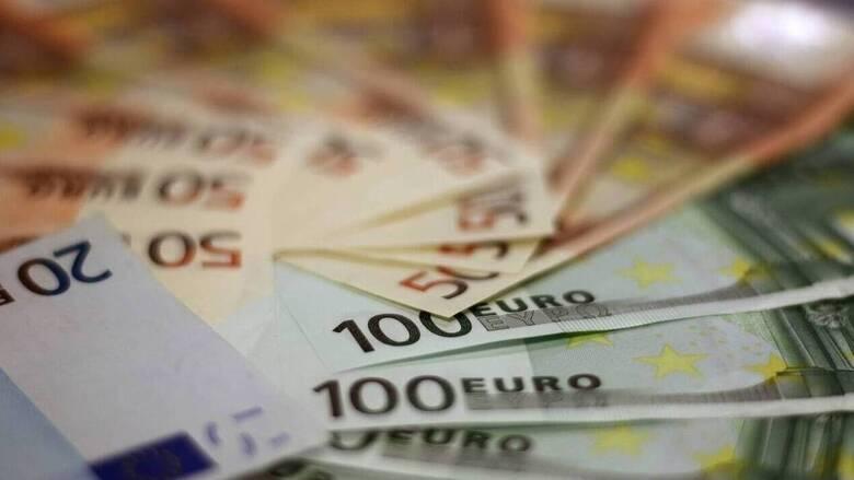 ΣΥΝ-ΕΡΓΑΣΙΑ: Την Παρασκευή η πληρωμή 21.744 δικαιούχων για τον Μάιο