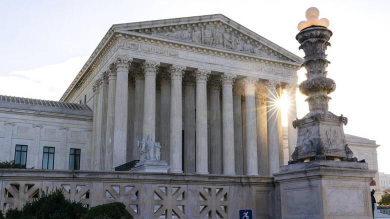 ΗΠΑ: Το Obamacare «επιβίωσε» στο Ανώτατο Δικαστήριο