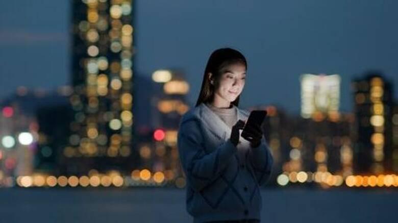 Πάνω από 500 εκατ. οι συνδέσεις 5G μέχρι το τέλος του 2021