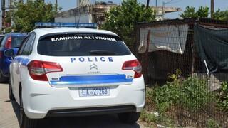 Δολοφονία στην Κατερίνη: Βρέθηκε θαμμένη κοντά στο σπίτι του δράστη η καραμπίνα
