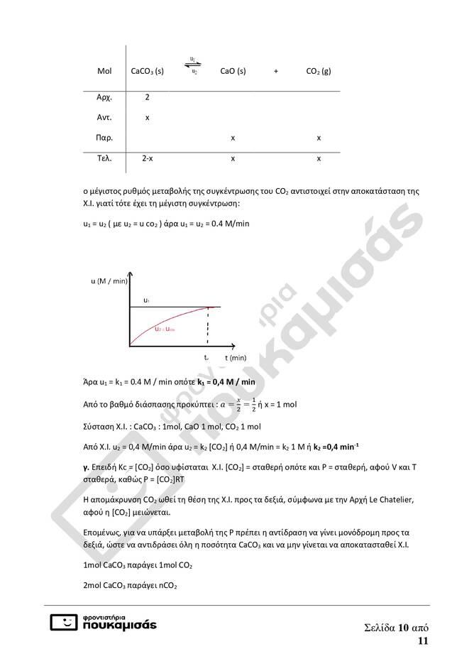 https://cdn.cnngreece.gr/media/news/2021/06/18/270592/photos/snapshot/lyseis_chemistry_ola_teliko_diorth_page-0010.jpg