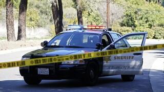 ΗΠΑ: Ένας νεκρός και 12 τραυματίες από επιθέσεις ενόπλου στην Αριζόνα