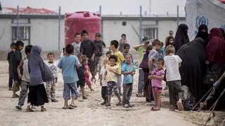 Έκθεση ΟΗΕ: Αύξηση κατά 4% στον αριθμό των εκτοπισμένων παγκοσμίως