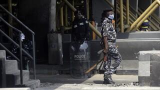 Νιγηρία: Ένοπλοι απήγαγαν 80 φοιτητές από Πανεπιστήμιο-Νεκρός αστυνομικός