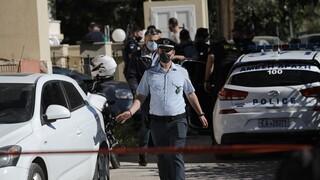 Δολοφονία Καρολάιν: Το «έτοιμο σενάριο», η φρικιαστική σκηνοθεσία και οι μαρτυρίες
