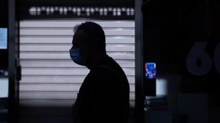 Παγώνη: Tείχος ανοσίας για να βγάλουμε τις μάσκες