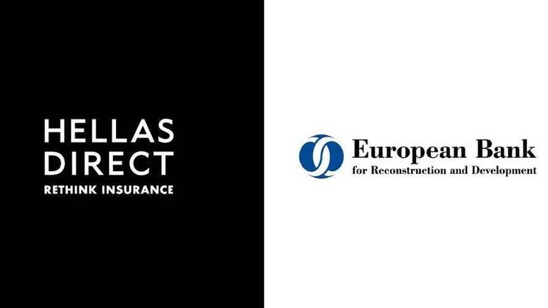 Η ασφαλιστική επόμενης γενιάς Hellas Direct συγκεντρώνει €32 εκατ. και καλωσορίζει νέο επενδυτή