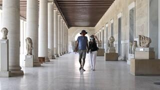 Υπουργείο Τουρισμού: Αλλαγές στις προϋποθέσεις εισόδου των τουριστών στην Ελλάδα
