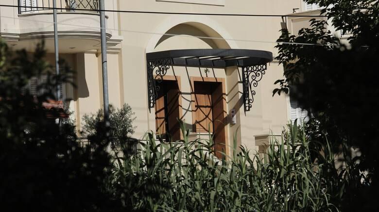 Άμεση αλλαγή του Ποινικού Κώδικα με αφορμή το έγκλημα στα Γλυκά Νερά ζητά η Ελληνική Λύση