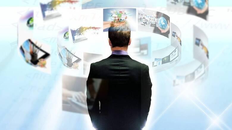 Κοινωνία της πληροφορίας: Αλλαγή ηγεσίας και νέα στρατηγική στον Οργανισμό Ανοιχτών Τεχνολογιών