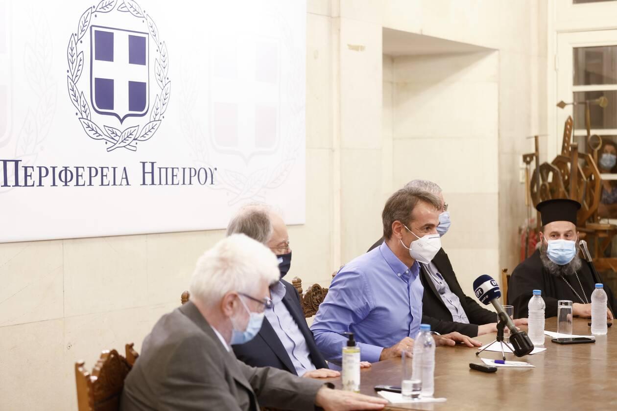 https://cdn.cnngreece.gr/media/news/2021/06/18/270674/photos/snapshot/mitsotakis-2.jpg