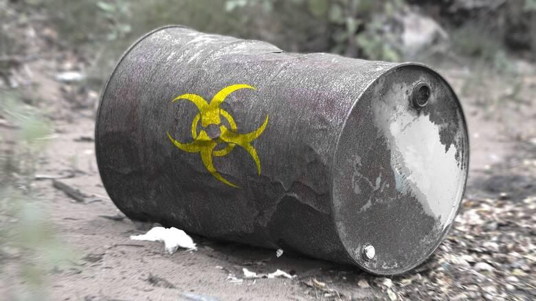 Τσεχία: Δύο νεκροί από διαρροή τοξικού αερίου σε μονάδα καθαρισμού του νερού