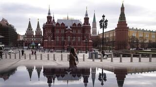 Κρεμλίνο: Πιθανή δημιουργία τουρκικής βάσης στο Αζερμπαϊτζάν είναι ζήτημα ιδιαίτερης προσοχής
