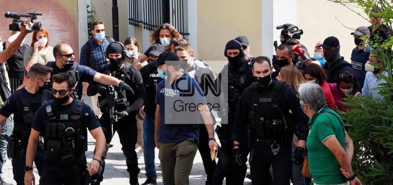https://cdn.cnngreece.gr/media/news/2021/06/19/270743/photos/snapshot/pilotos4.jpg