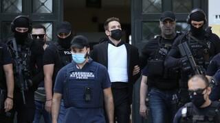 Δολοφονία Καρολάιν: Τι αποκαλύπτει η έκθεση των εγκληματολογικών εργαστηρίων
