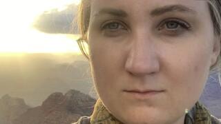 Ρωσία: Νεκρή βρέθηκε Αμερικανίδα φοιτήτρια - Τα ίχνη της χάθηκαν μετά από οτοστόπ