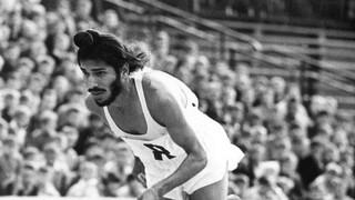 Κορωνοϊός: Πέθανε ο «ιπτάμενος Σίνγκ», ο υπεραθλητής της Ινδίας