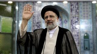 Προεδρικές εκλογές Ιράν: Ο υπερσυντηρητικός Ραϊσί κέρδισε με ποσοστό 61,95% τον πρώτο γύρο