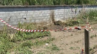 Κατερίνη: Προφυλακιστέος ο 58χρονος που κατηγορείται για τη δολοφονία του 45χρονου