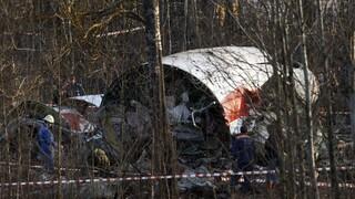 Συντριβή αεροσκάφους στη Σιβηρία: Αυξάνεται ο αριθμός των θυμάτων