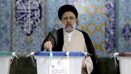 Ισραήλ για νέο πρόεδρο Ιράν: Η εκλογή του πρέπει να προκαλεί μεγάλη ανησυχία