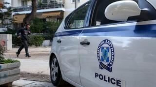 Πετράλωνα: Μαρτυρία για τον βιασμό της καθαρίστριας - «Χτυπημένη, τρομαγμένη, ζητούσε βοήθεια»